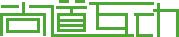 南京网站建设,南京网站设计